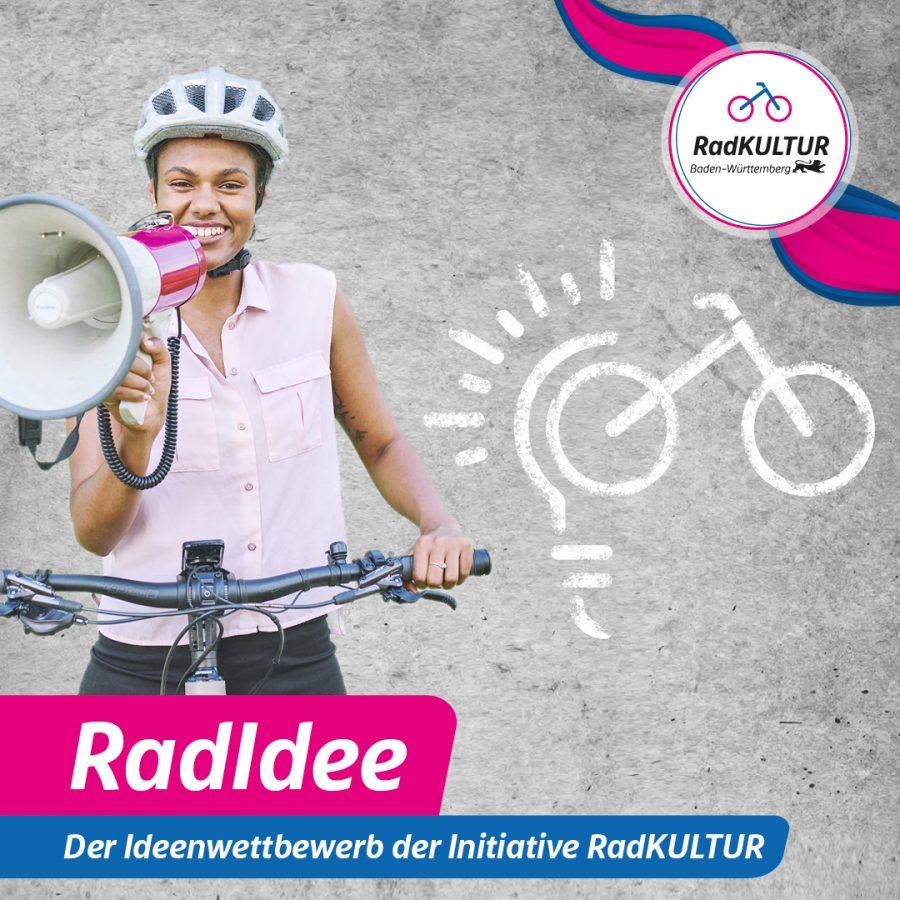 RaKU_RadIdee_Shareable_1080x1080