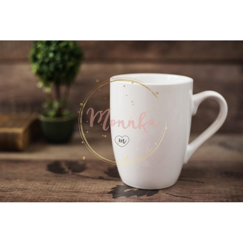 Mug Mockup Coffee Cup Template Coffee Mug Printing Design Template
