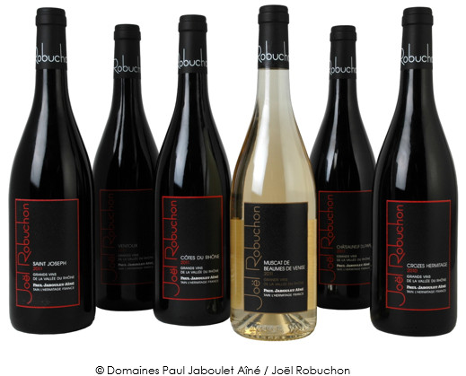 collection_joel_robuchon_des_domaines_paul_jaboulet_aine