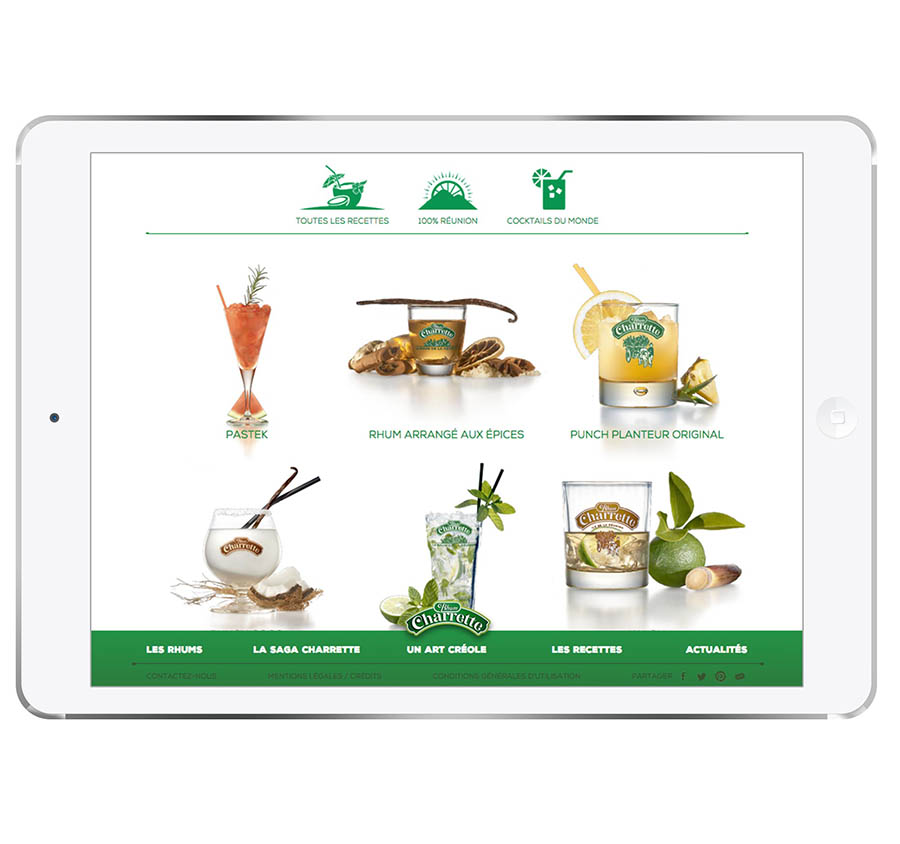 05-ipad-luxury-webdesign-wine-spirits