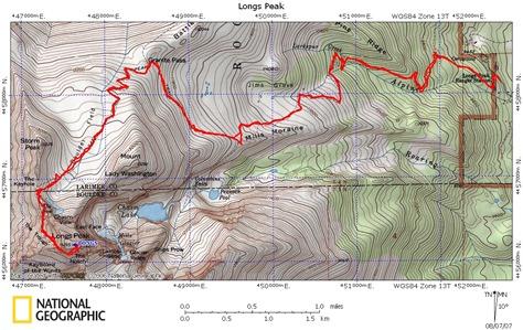 Longs_Peak_map