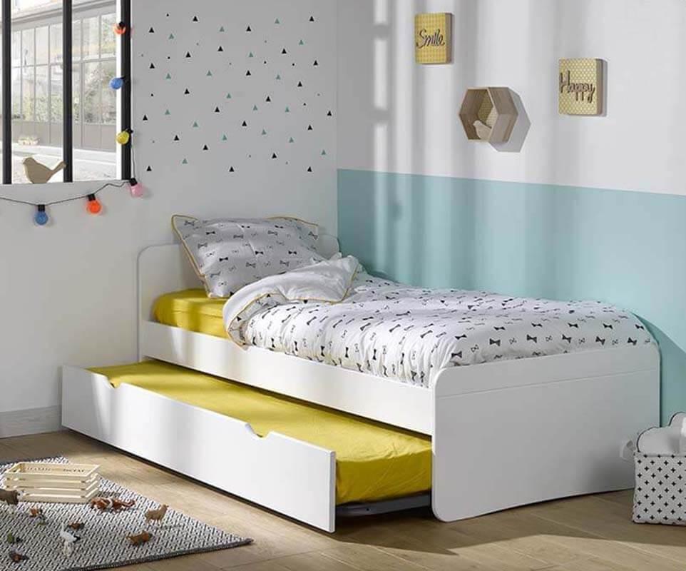 Kinderzimmer Komplett Ab 3 Jahre