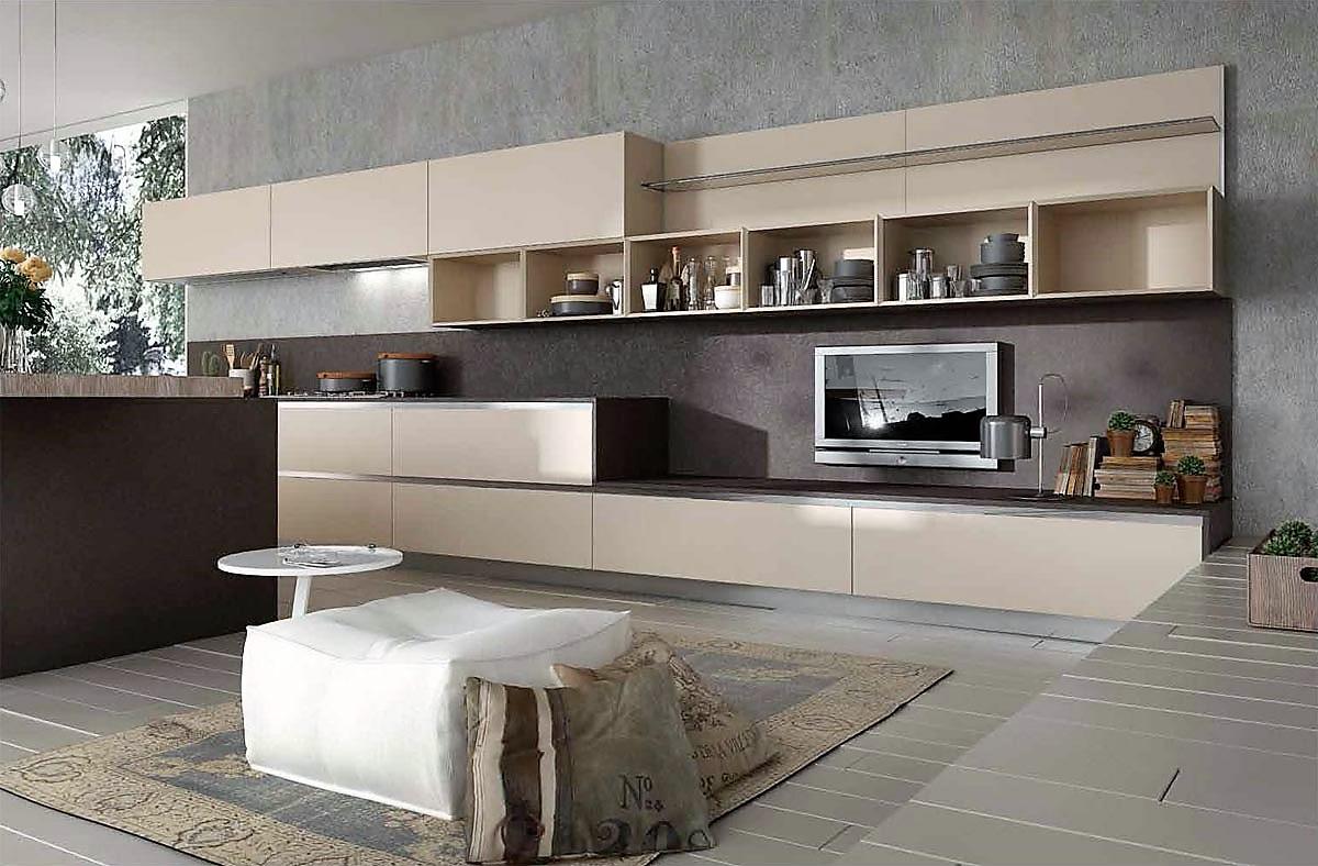 Etagere Cuisine Design Catalogue Spaceo élégant Etagere Design