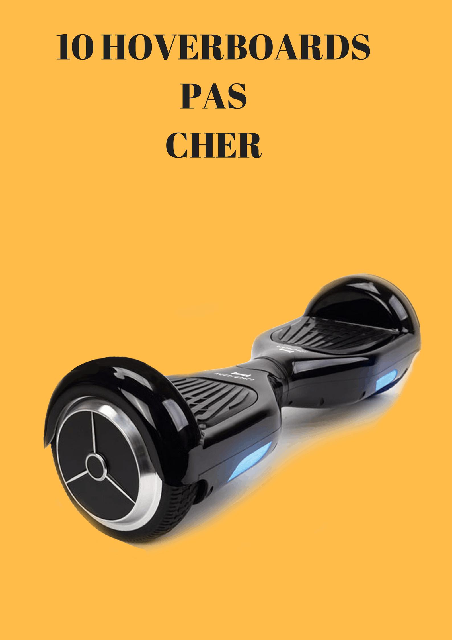 les skate lectrique une seule roue. Black Bedroom Furniture Sets. Home Design Ideas