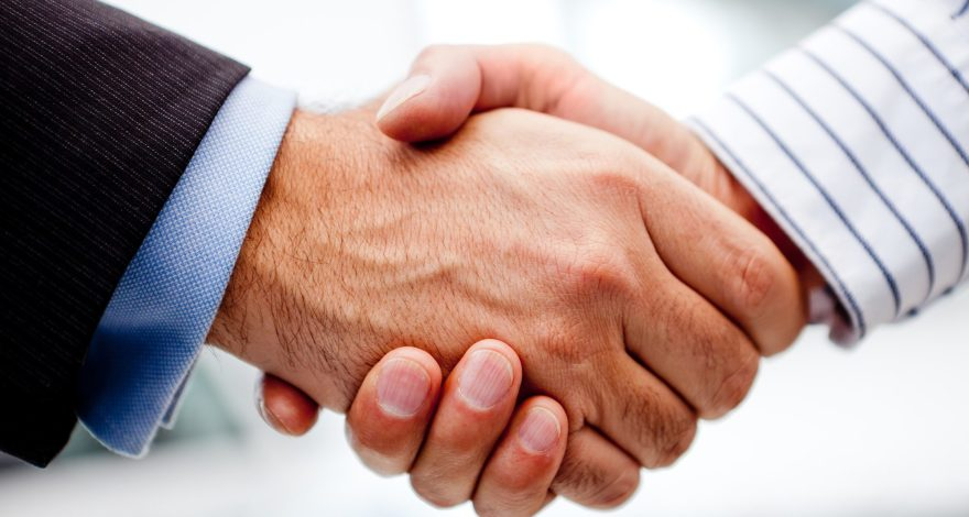 3 Rock Solid Tips for Closing the Sales Deal