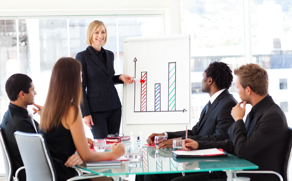 Adaptability is the Key to Staying Ahead in the World of B2B Sales