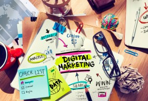 If You Aren't Using These Marketing Strategies, It's Time to Catch Up