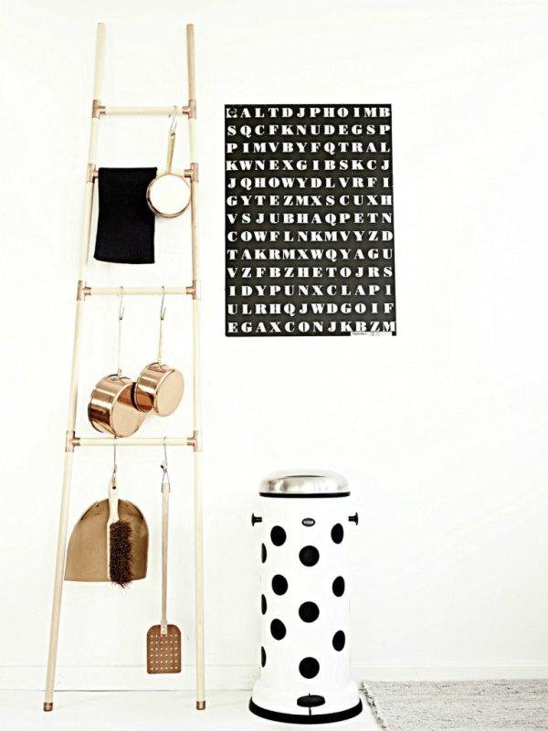 Copper_ladder_DIY