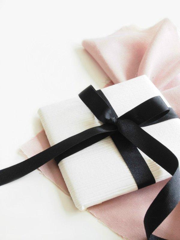 Gift_moodII