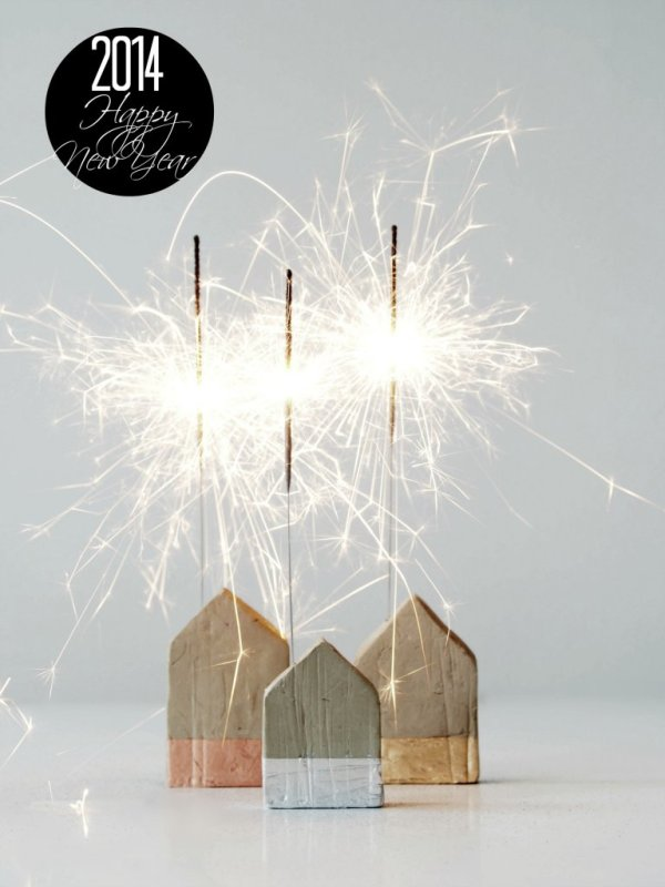 Sparkler_clay_houses