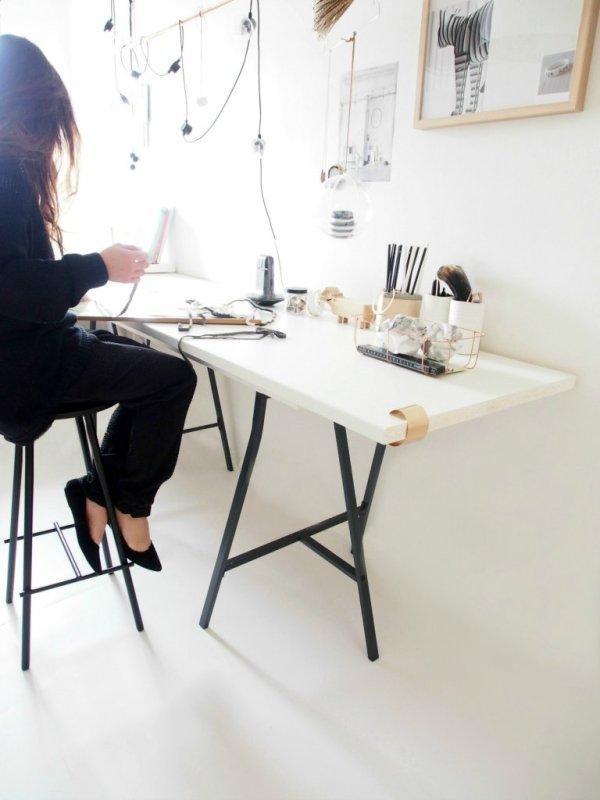 Creative-workspace-namnam-stool