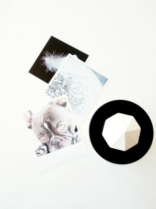 Printic-contest-DIY-Photos