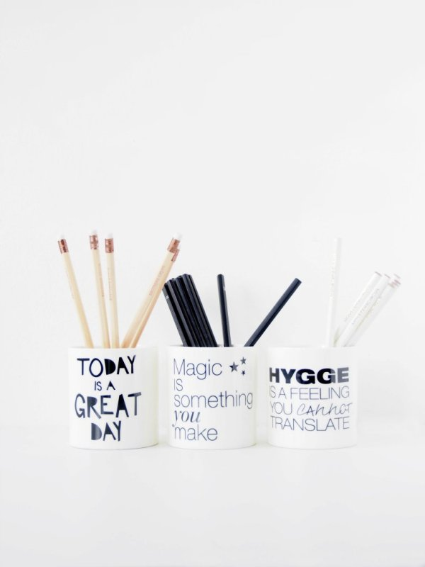 Home-Inspiration-Søstrene-Grene-Statement-Mugs