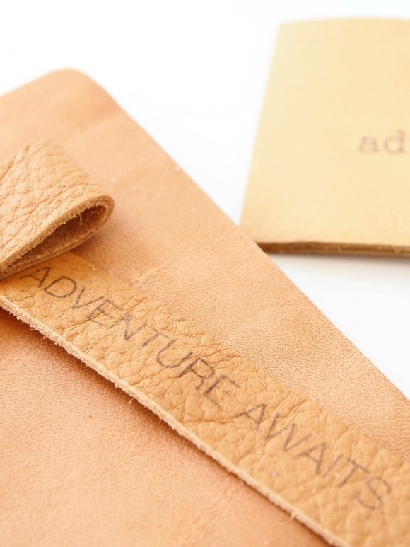 Make-Leather-transfer-Essentials