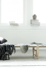 How to create a Scandinavian Zen space at home