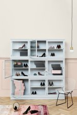 Favourites & News from Oliver Furniture