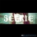 Monstrance-Portfolio-selkie