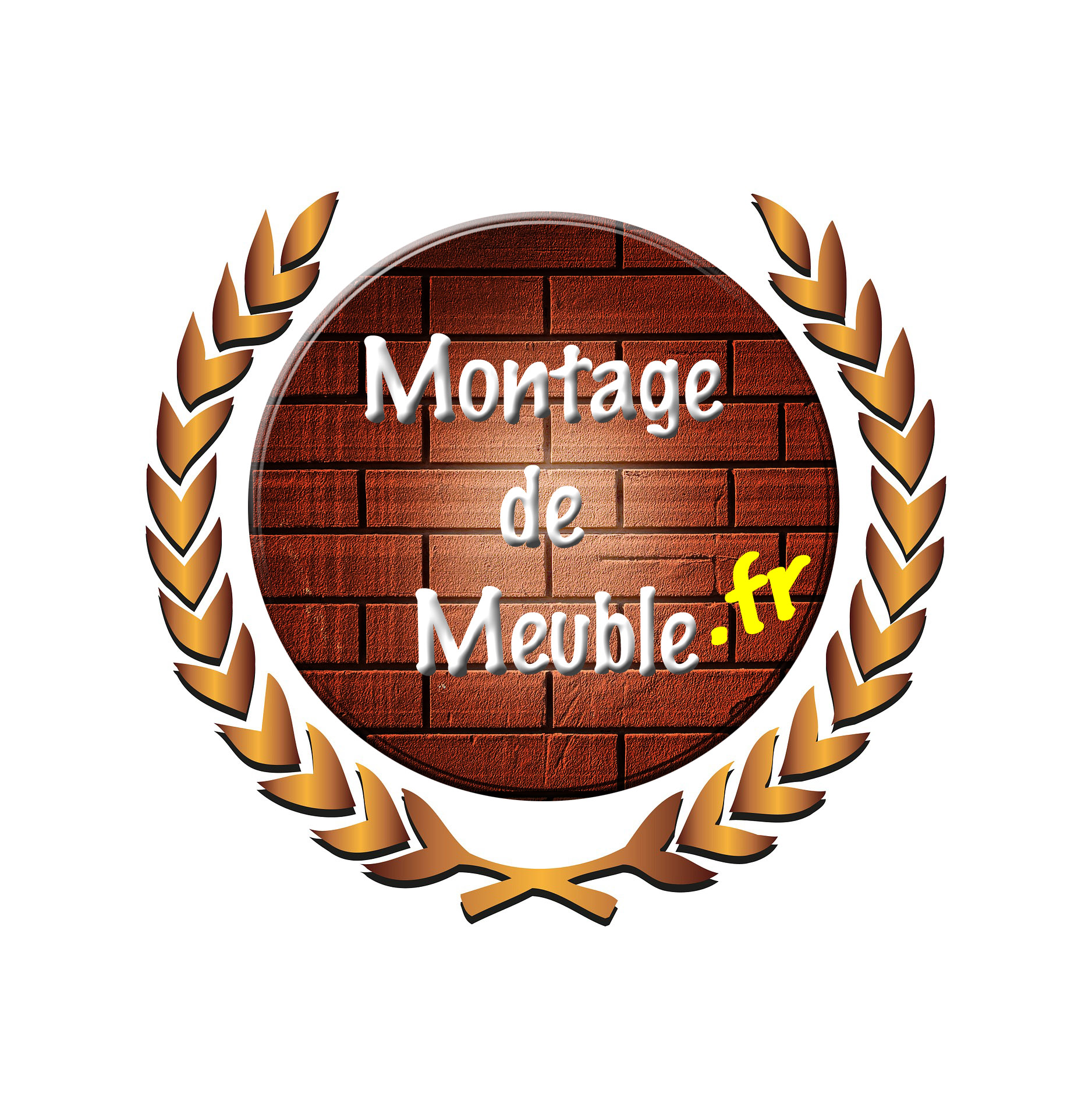 Meuble Tel Contact Montage De Meuble Tel Sms Mail Etc