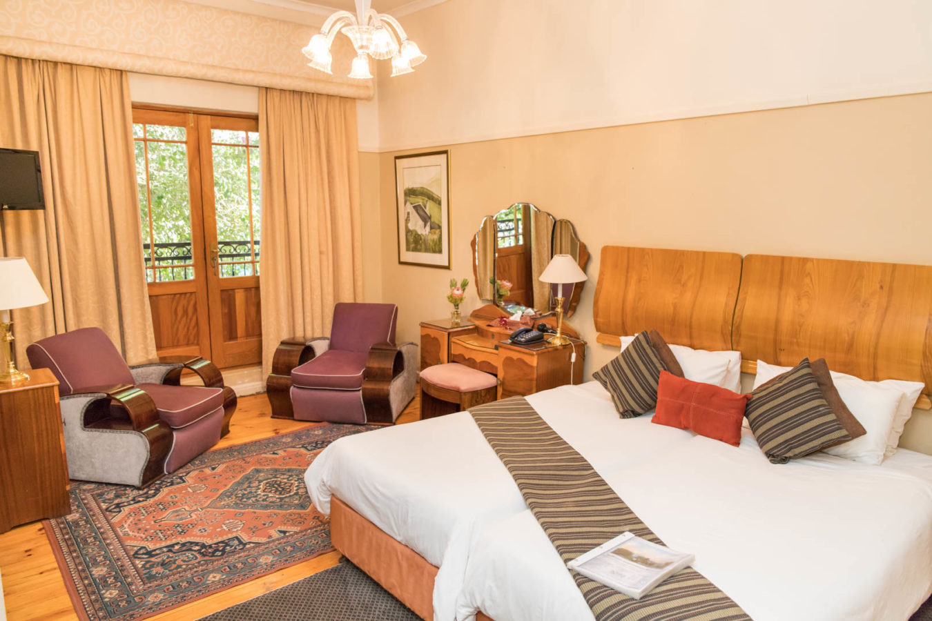 Accommodations South Africa Home Montagu Country Hotel On Route 62 Western Cape South Africa