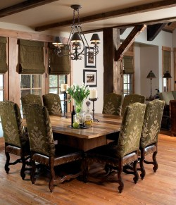 Small Of Rustic Homes Interiors