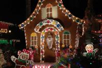 15 Creative Rustic Christmas Decorating Ideas | Montana Happy