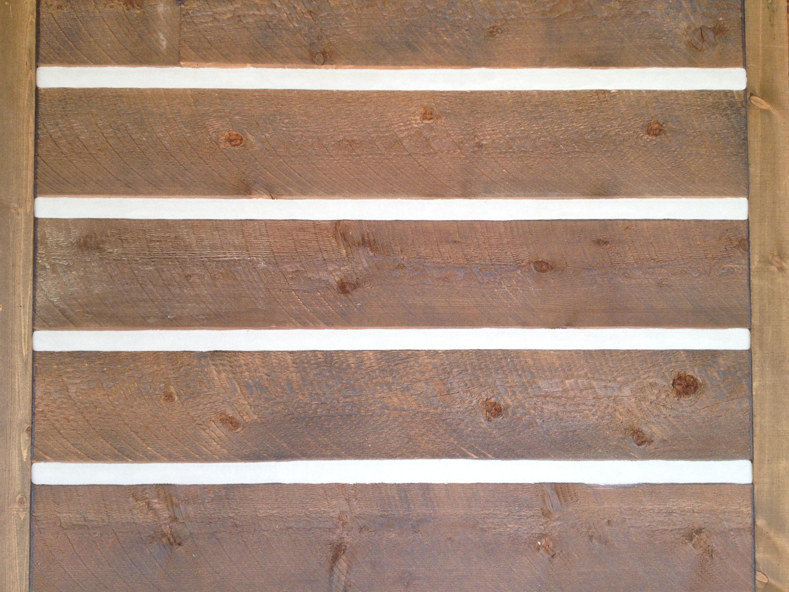 Horizontal Board And Batten Siding Wood Profiles Reclaimed Siding Fir Cedar Ranchwood Aquafir