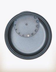 eye-discs-1