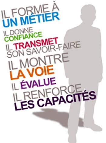 Chambre de Commerce et d\u0027Industrie de Saône-et-Loire « Montceau News - Chambre De Commerce Chalon Sur Saone