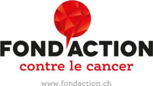 Logo_FD_quadri