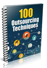 Outsourcing Techniques