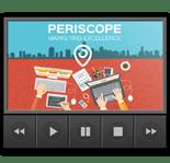 Periscope Marketing