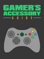 Gamers Accessory