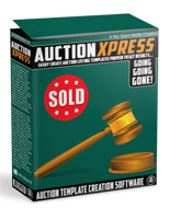 Auction Express