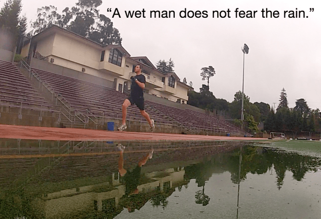 wet-man-does-not-fear