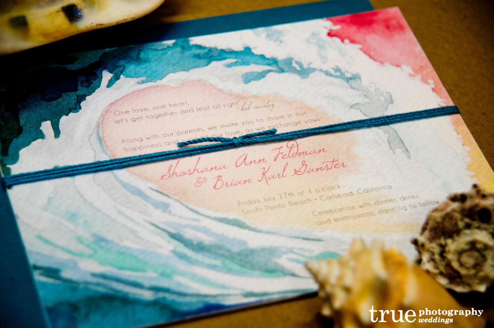 beach wedding invitations beach wedding invitations beach wedding invitations