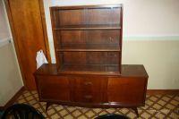Twenty Two Skidoo | Vintage Furniture Finds in Montreal ...