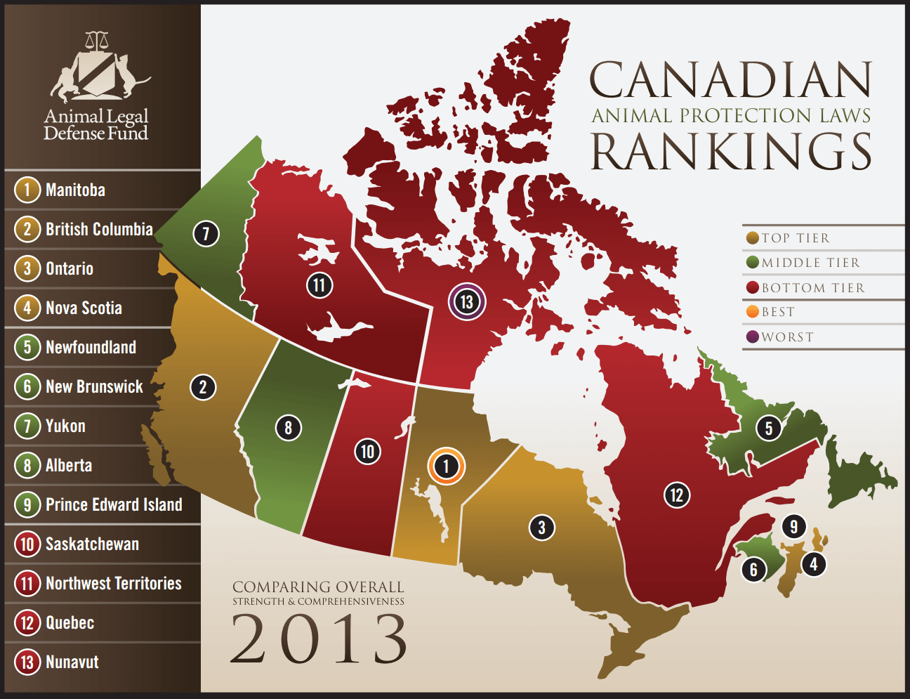 Home Goods Online Canada Quebec Holds Status Of Being One Of Best Provinces For An