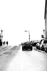 Rue Saint Claude