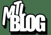 MTL Blog