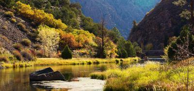 The Montrose Colorado Lifestyle | The Gleason Team
