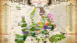 Europe-herb-map-final_opti-1024x723