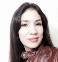 Marcia_Norori