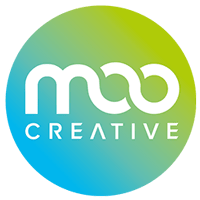 Moo Creative Services Ltd