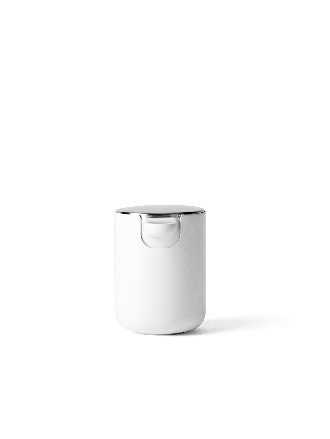Seifenspender Bad Menu Soap Dispenser White Seifenspender Bad