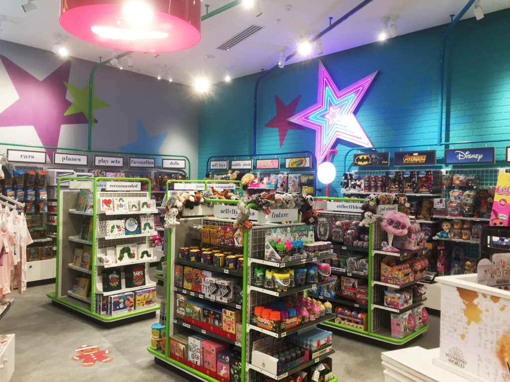 Sydney Airport Shops Lagardère Travel Retail Extends Footprint At Sydney Airport With