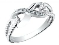 What is the Meaning of a Promise Ring? | Meaning of the Rings