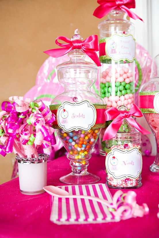 Create Your Own Spa Party At Home For Birthdays Moodylicious - spa ideas for home