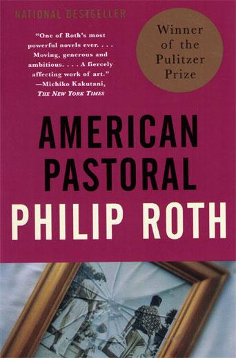 american-pastoral3