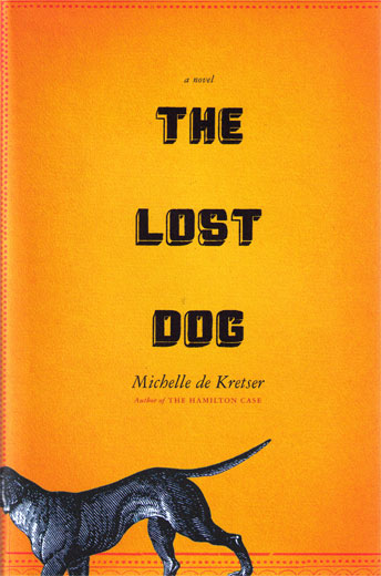 the-lost-dog