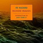 in-hazard